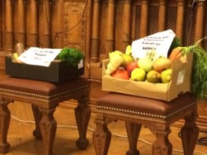 caissse-fruits-et-legumes